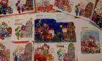 Afbeelding voor Mario kleuractie!