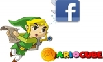 Afbeelding voor Nintendo Gamecube Liefhebber? Doe mee op Facebook!