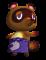 Afbeelding voor  Animal Crossing