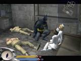Volgens mij gaat <a href = http://www.mariocube.nl/Zoeken_GameCube.php?search=Batman target = _blank>Batman</a> een van deze dames ten huwelijk vragen.