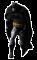 Afbeelding voor Batman Dark Tomorrow