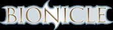 Afbeelding voor Bionicle
