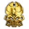 Geheimen en cheats voor Bionicle