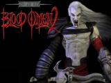 Speel als Kain, een vampier uit op macht en bloed.