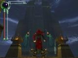 Blood Omen 2 The Legacy of Kain: Screenshot