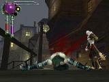 afbeeldingen voor Blood Omen 2: The Legacy of Kain