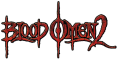 Afbeelding voor Blood Omen 2 The Legacy of Kain
