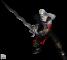 Geheimen en cheats voor Blood Omen 2: The Legacy of Kain
