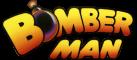 Afbeelding voor Bomberman Generation