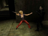 afbeeldingen voor Buffy the Vampire Slayer Chaos Bleeds