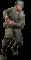 Afbeelding voor  Call of Duty Finest Hour