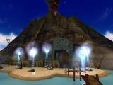 afbeeldingen voor Carmen Sandiego Het Geheim van de Gestolen Tam-Tams