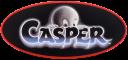 Afbeelding voor Casper Spirit Dimensions