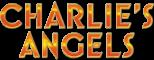 Afbeelding voor Charlies Angels