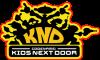 Afbeelding voor Codename Kids Next Door