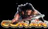 Afbeelding voor Conan