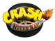 Afbeelding voor Crash Nitro Kart