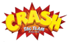 Afbeelding voor Crash Tag Team Racing