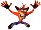 Geheimen en cheats voor Crash Tag Team Racing