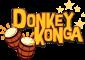 Afbeelding voor DK Bongos