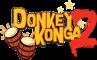 GC Hardware beschrijving DK Bongos
