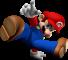 Geheimen en cheats voor Dancing Stage Mario Mix