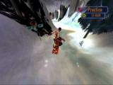 Dit spel heeft prachtige graphics en zwaartekracht effecten, waardoor dit spel net echt lijkt.