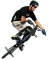 Geheimen en cheats voor Dave Mirra Freestyle BMX 2