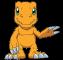Afbeelding voor  Digimon Rumble Arena 2