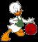 Afbeelding voor Disney Sports Basketball