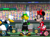 Disney Sports Football plaatjes