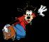 Afbeelding voor Disney Sports Skateboarding