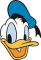 Afbeelding voor  Donald Duck Quack Attack