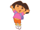 Beoordelingen voor  Dora the Explorer Journey to the Purple Planet