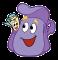 Geheimen en cheats voor Dora the Explorer: Journey to the Purple Planet