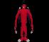 Afbeelding voor Doshin the Giant
