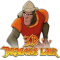 Afbeelding voor Dragons Lair 3D Special Edition