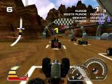 afbeeldingen voor Drome Racers Lego