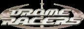 Afbeelding voor Drome Racers LEGO