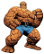 Geheimen en cheats voor Fantastic 4