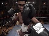 Slechte dag gehad op het werk? Gooi je frustraties er uit op je tegenstander in deze vechtgame!