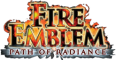 Afbeelding voor Fire Emblem Path of Radiance