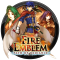 kopje Geheimen en cheats voor Fire Emblem: Path of Radiance