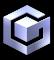 Afbeelding voor  FreeLoader for GameCube