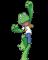 Afbeelding voor Frogger Beyond