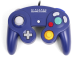 Afbeelding voor  GameCube Controller
