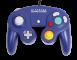GC Hardware beschrijving GameCube Controller
