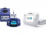 In 2012 werd de <a href = http://www.mariowii-u.nl>Wii U</a> uitgebracht ook weer met een beeldscherm-controller!