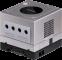 Afbeelding voor  Game Boy Player
