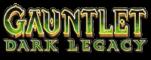 Afbeelding voor Gauntlet Dark Legacy